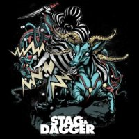 Stag_And_Dagger