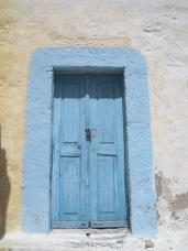 blue_old2