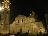 Duomo - Turin Shroud