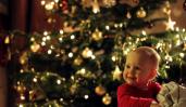 Christmas with Amélie