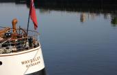 The Waverley (close)