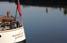 The Waverley (close)