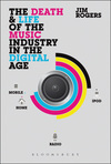 The Death and Life of the Music Industry